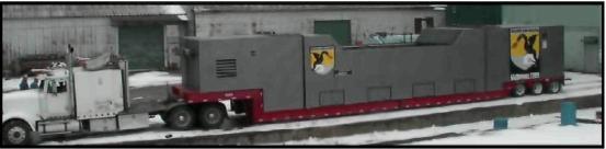 SND5400